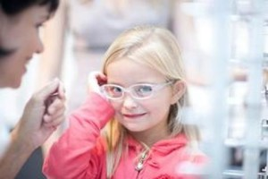 Pediatric Ophthalmologist Burnsville MN