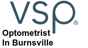 VSP insurance Burnsville MN